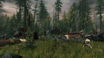 Neverwinter - Screenshots - Bild 6
