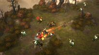 Diablo III - Screenshots - Bild 17