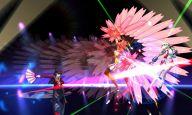 Persona 4 Arena - Screenshots - Bild 1