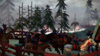 Total War: Shogun 2 DLC: Dragon War Battle Pack - Screenshots - Bild 7