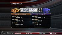 NCAA Football 13 - Screenshots - Bild 6