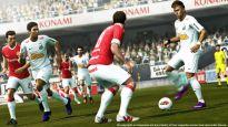 Pro Evolution Soccer 2013 - Screenshots - Bild 6