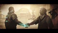 Starhawk - Screenshots - Bild 4