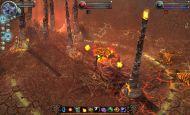 Legends of Dawn - Screenshots - Bild 16