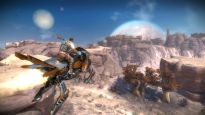 Starhawk - Screenshots - Bild 10