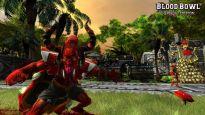 Blood Bowl: Chaos Edition - Screenshots - Bild 1