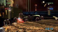 The House of the Dead 4 - Screenshots - Bild 8