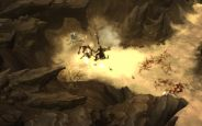 Diablo III - Screenshots - Bild 44