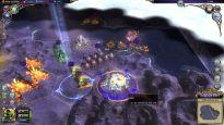 Warlock: Master of the Arcane - Screenshots - Bild 19