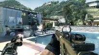 Call of Duty: Modern Warfare 3 DLC: Content Collection #2 - Screenshots - Bild 14