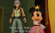 Kingdom Hearts 3D: Dream Drop Distance - Screenshots - Bild 18