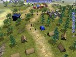 Camping-Manager 2012 - Screenshots - Bild 5