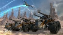 Starhawk - Screenshots - Bild 55