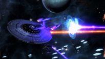 Star Trek Online - Screenshots - Bild 6