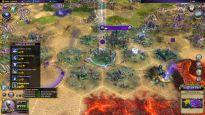 Warlock: Master of the Arcane - Screenshots - Bild 24