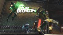 DC Universe Online DLC: The Last Laugh - Screenshots - Bild 11