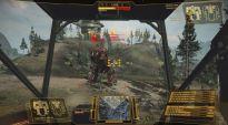 MechWarrior Online - Screenshots - Bild 31