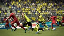 FIFA 13 - Screenshots - Bild 15