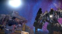 Starhawk - Screenshots - Bild 11