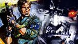 Metal Gear Solid Bild 1