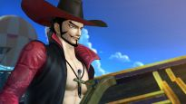 One Piece: Pirate Warriors - Screenshots - Bild 30