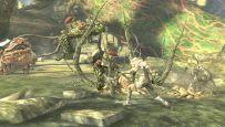 Soul Sacrifice - Screenshots - Bild 23