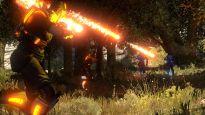 ShootMania Storm - Screenshots - Bild 4