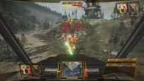 MechWarrior Online - Screenshots - Bild 27