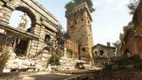 Call of Duty: Modern Warfare 3 DLC: Content Collection #2 - Screenshots - Bild 4