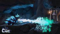 The Cave - Screenshots - Bild 4