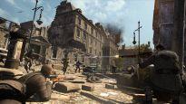 Sniper Elite V2 - Screenshots - Bild 11