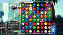 Bejeweled 3 - Screenshots - Bild 9
