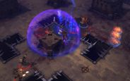 Diablo III - Screenshots - Bild 135 (PC)