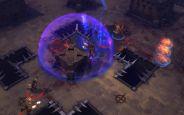 Diablo III - Screenshots - Bild 55