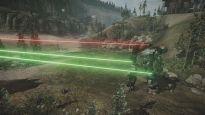MechWarrior Online - Screenshots - Bild 21