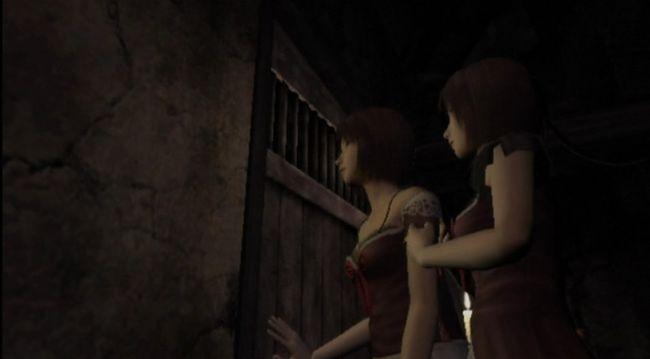 Project Zero 2: Crimson Butterfly - Screenshots - Bild 17
