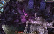 Legends of Dawn - Screenshots - Bild 13