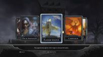 Magic: The Gathering - Duels of the Planeswalkers 2013 - Screenshots - Bild 16