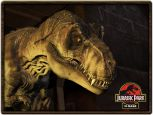 Jurassic Park: The Game - Screenshots - Bild 2