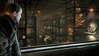 Sniper Elite V2 - Screenshots - Bild 8