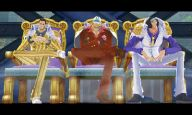 One Piece: Unlimited Cruise SP2 - Screenshots - Bild 26