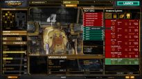 MechWarrior Online - Screenshots - Bild 10