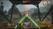 MechWarrior Online - Screenshots - Bild 20