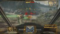 MechWarrior Online - Screenshots - Bild 37