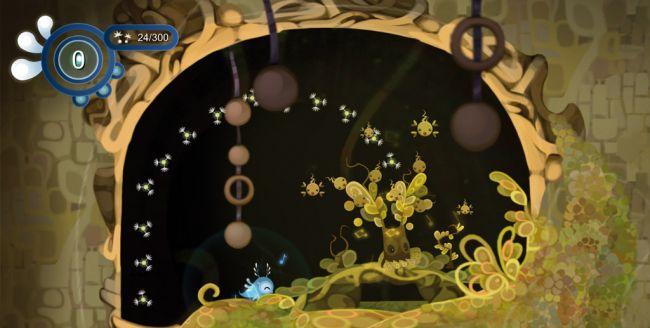 Fly'n - Screenshots - Bild 5