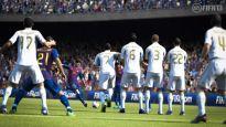 FIFA 13 - Screenshots - Bild 7