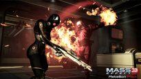 Mass Effect 3 DLC: Rebellion Pack - Screenshots - Bild 4