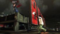 Max Payne 3 - Screenshots - Bild 30