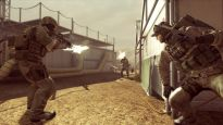 Tom Clancy's Ghost Recon: Future Soldier - Screenshots - Bild 20