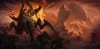 Diablo III - Artworks - Bild 34